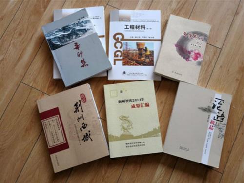 企业宣传画册印刷价格、荆州画册印刷、手袋印刷就选精彩印刷