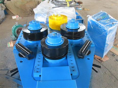 大型卷圆机|卷圆机|中原机械设备(在线咨询)