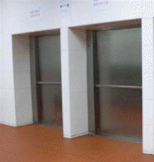 辽源传菜电梯、沈阳传菜电梯 、传菜电梯厂家直销