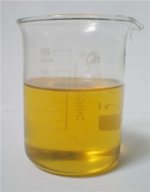 抗磨液压油,恩源化工——价格实惠(图),抗磨液压油46号