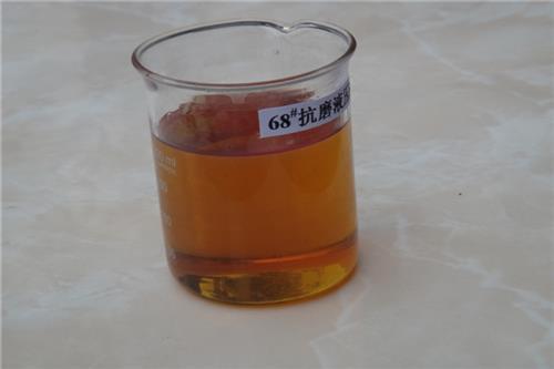 46号抗磨液压油|抗磨液压油|恩源化工(在线咨询)