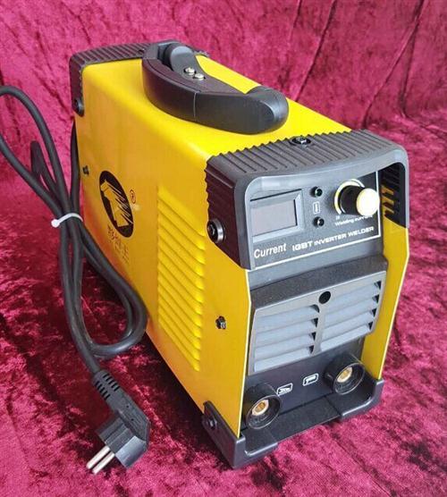 电焊机_卓煜丰品质保证选_ 电焊机生产厂家