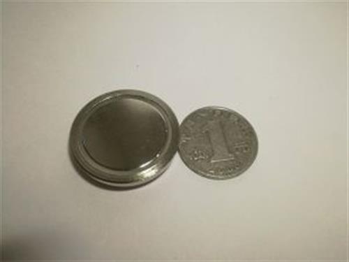 泉润五金(图)、锅型磁铁批发、横沥镇锅型磁铁