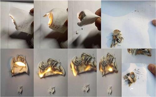石头纸制品,金湾区石头纸,创盈石头科技