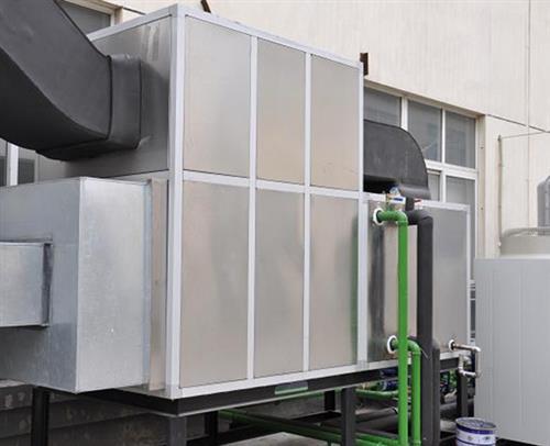 组合转轮除湿机|安徽转轮除湿机|合肥越达电器有限公司