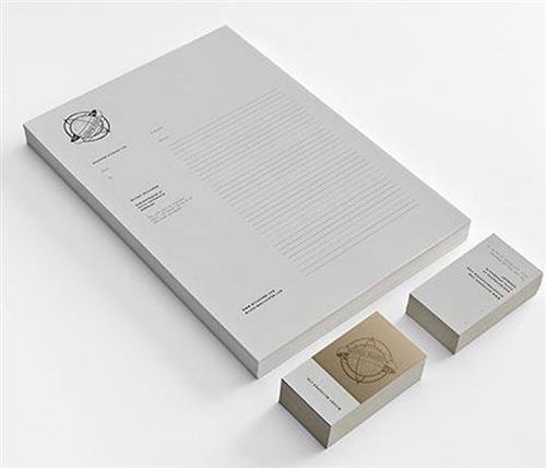 商丘vi设计公司,vi设计公司,小蜗设计之家(在线咨询)