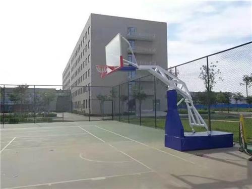 定制生产,勒流篮球架厂,移动篮球架厂