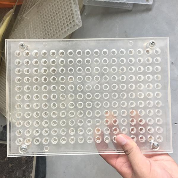 陕西分体胶囊充填机厂家     胶囊装药粉的机器     灌装胶囊     装胶囊的设备