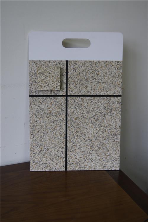 岩彩漆|【华墅装饰】专业施工|岩彩漆品牌排行