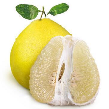 供应 发源地琯溪白肉蜜柚