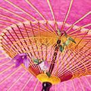 中国雨伞行业市场前景分析的几个方面