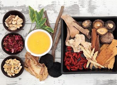 黄芪枸杞菊花茶一年四季都可以喝吗?