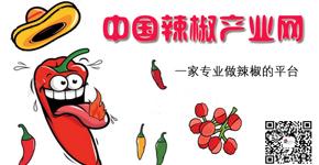 中国辣椒产业网