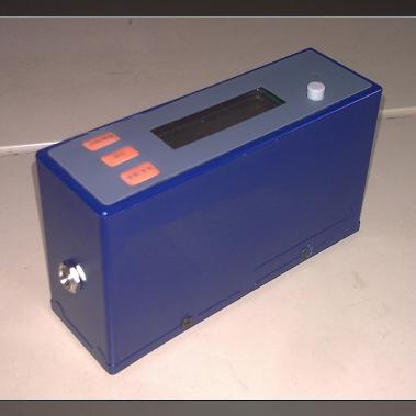 ZB-GM20光泽度仪