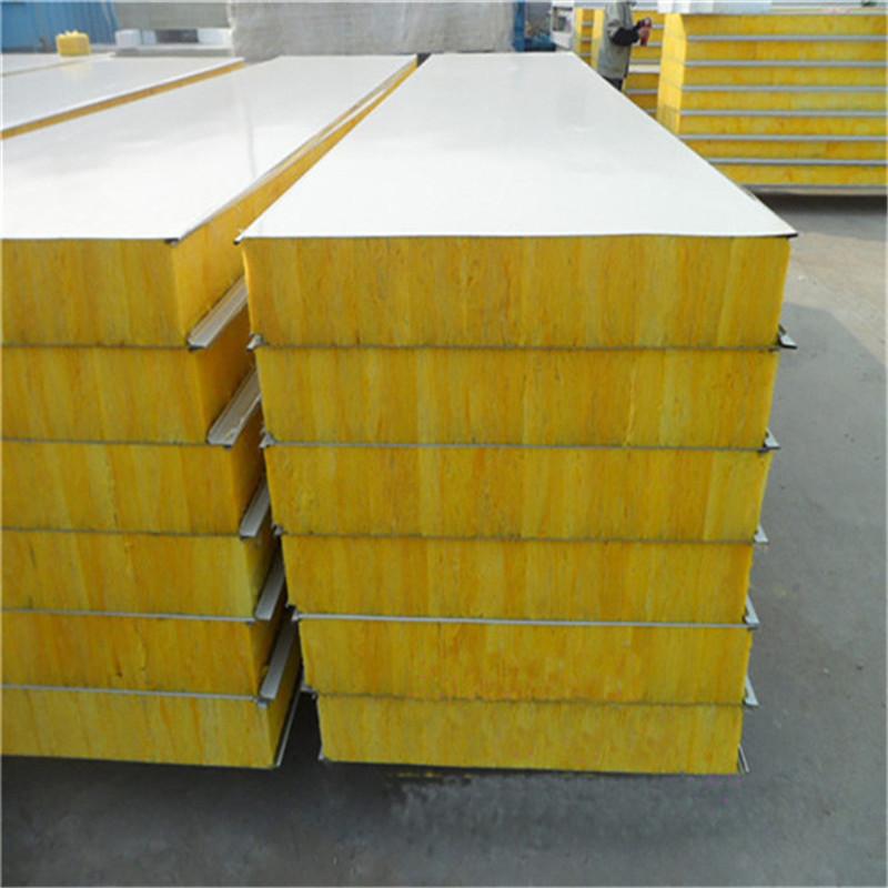 晟州  批发生产防火玻璃棉板 国标阻燃玻璃棉板 优质耐高温玻璃棉板