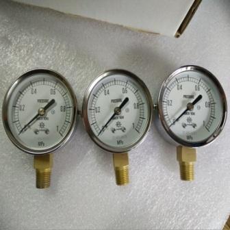 现货-日本DAIICHI KEIKI电压表