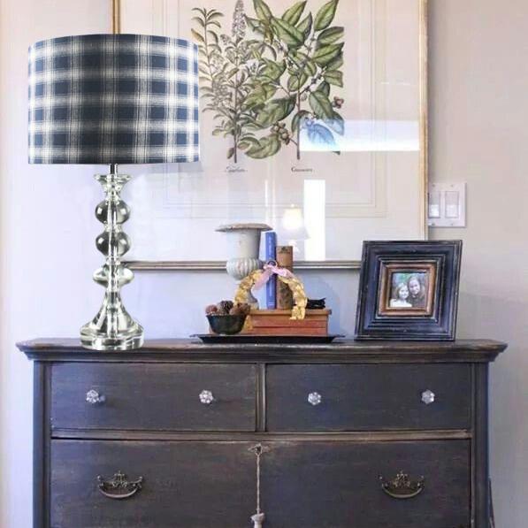 欧式客厅水晶台灯卧室床头现代简约个性创意时尚美式书房装饰灯具