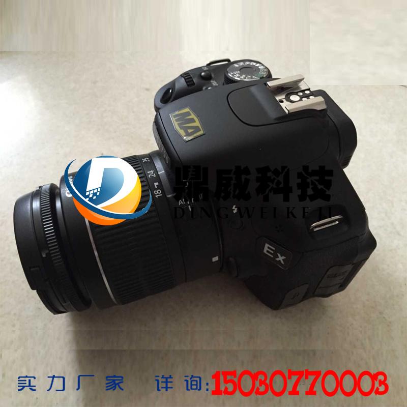 【鼎威科技】防爆照相机 煤安认证 防爆认证 正品保障