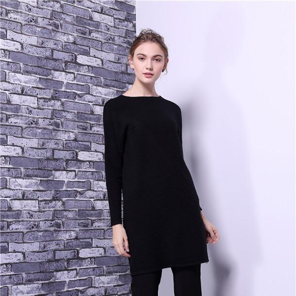 深圳女式毛衣开衫款式 热卖价更低