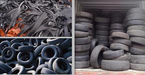 厂家供应   废轮胎炼油设备   炼油设备   塑料炼油设备  小型炼油设备