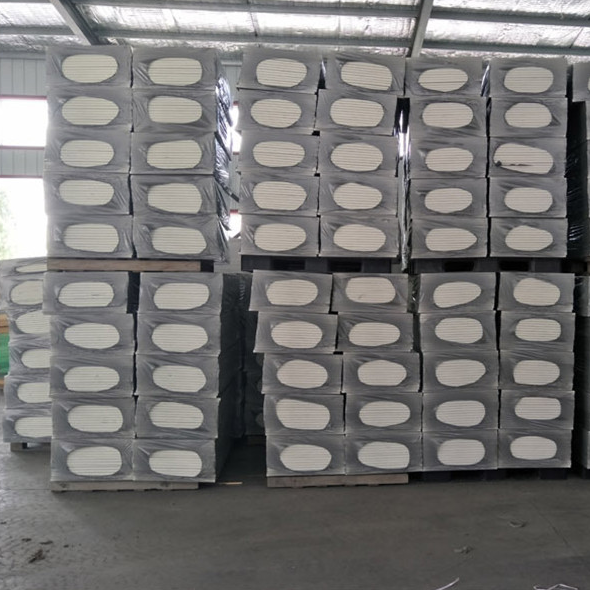 富美达  厂家直销聚氨酯板 耐磨聚氨酯发泡板 A级不燃聚氨酯板