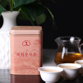 供应 高山茶叶春茶乌龙茶新品