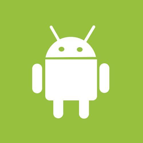 单品通Android版
