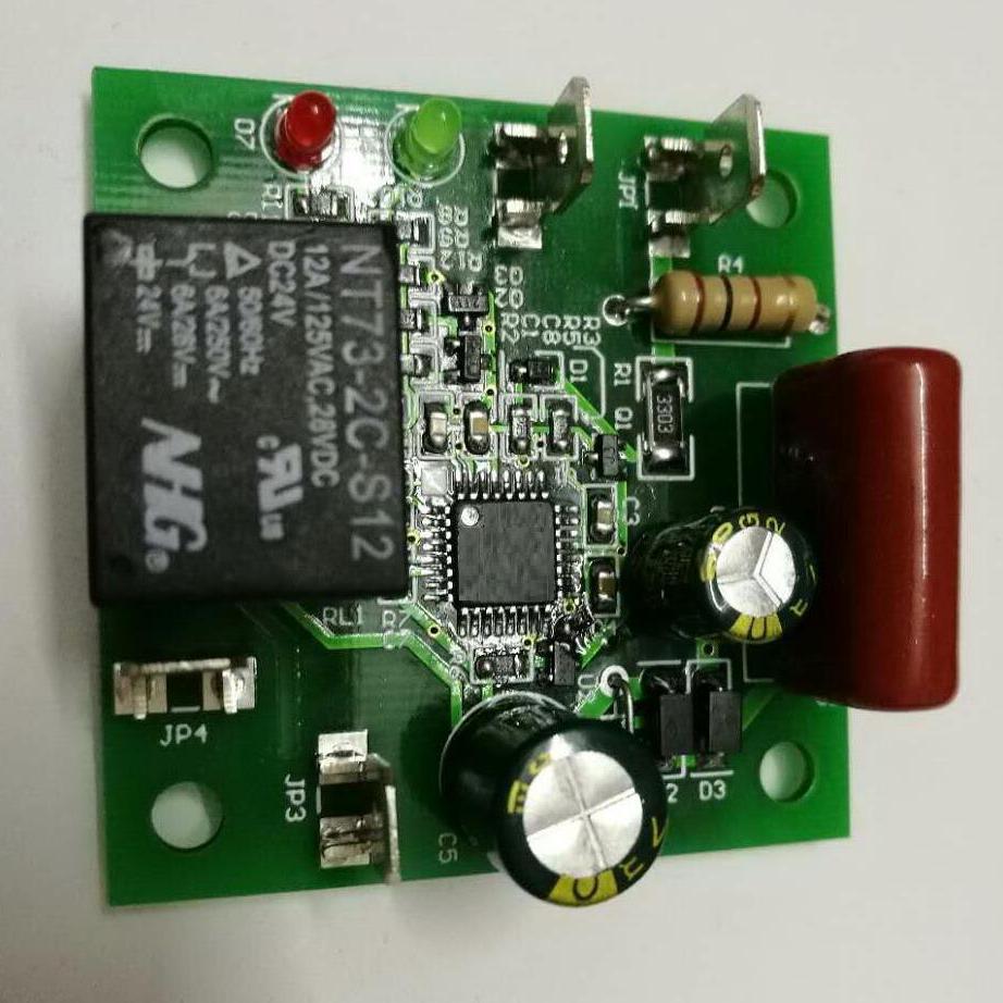 供应 单相过压欠压保护器 单相220V 多功能电压保护器 智能保护 适用于所有单相电源的保护产品