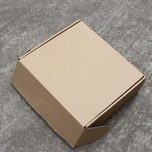 联营纸箱 双层三层五层七层纸箱 质量优 可定制 价格电话联系