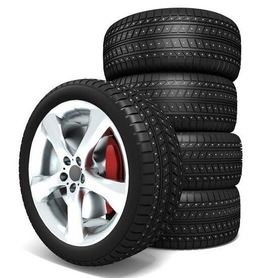 轿车轮胎批发价格