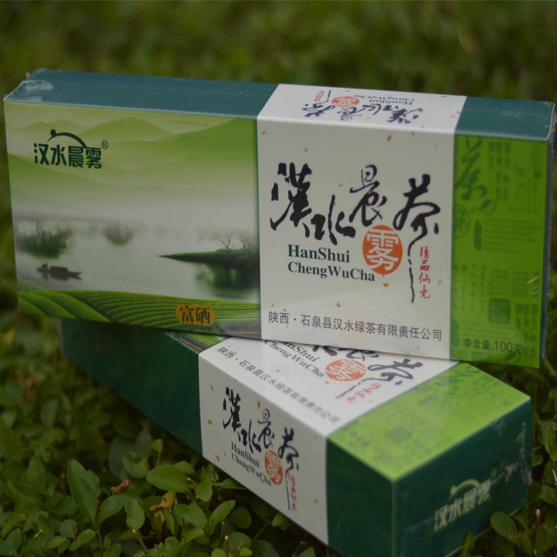 烟条礼盒绿茶,2018年新上市明前茶,毛峰,绿茶,炒青