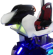 热销VR虚拟现实赛车  VR游戏机体验馆