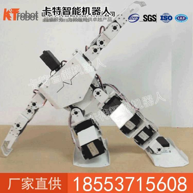17由自度人形机器人厂价 17由自度人形机器人直销