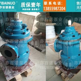 出售HSJ120-46明光过滤设备配套浸没式泵整机