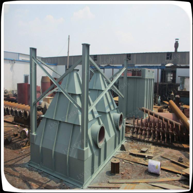 供应LDM型长离脉冲除尘器 性能好  生产厂家