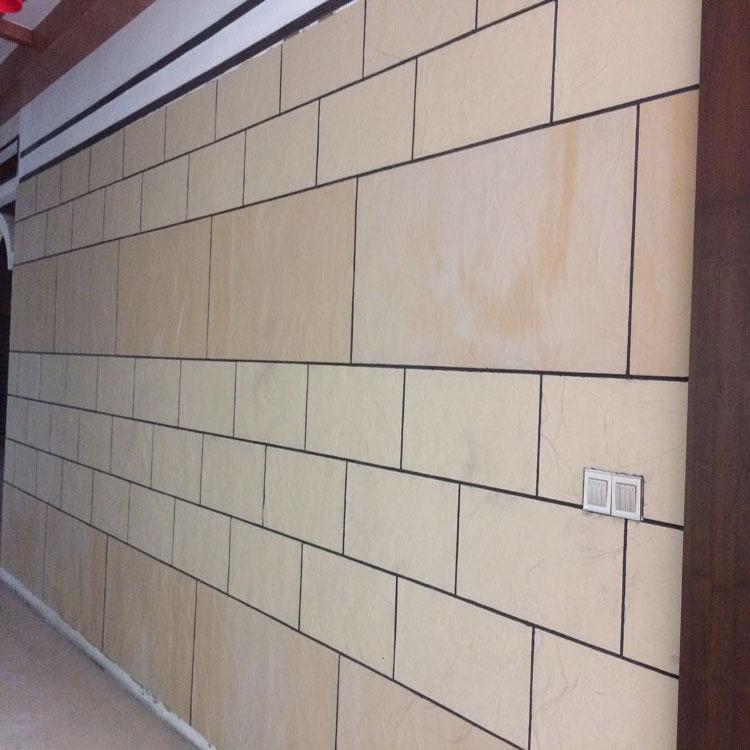 陕西软瓷劈开砖MCM软瓷行业领先的厂家