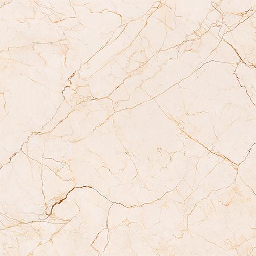 厂家直销  佛山瑞洋陶瓷皇家石材系列800x800mm  进口釉面   环保节能高效抗污