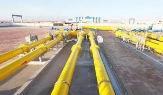 江西污水处理费征收新规
