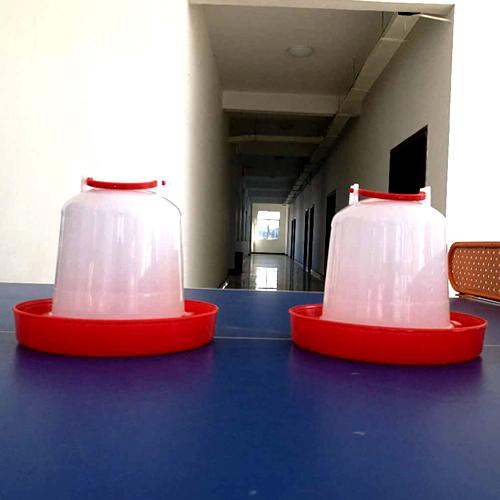 美林环保-小鸡水壶-小号---2元每个