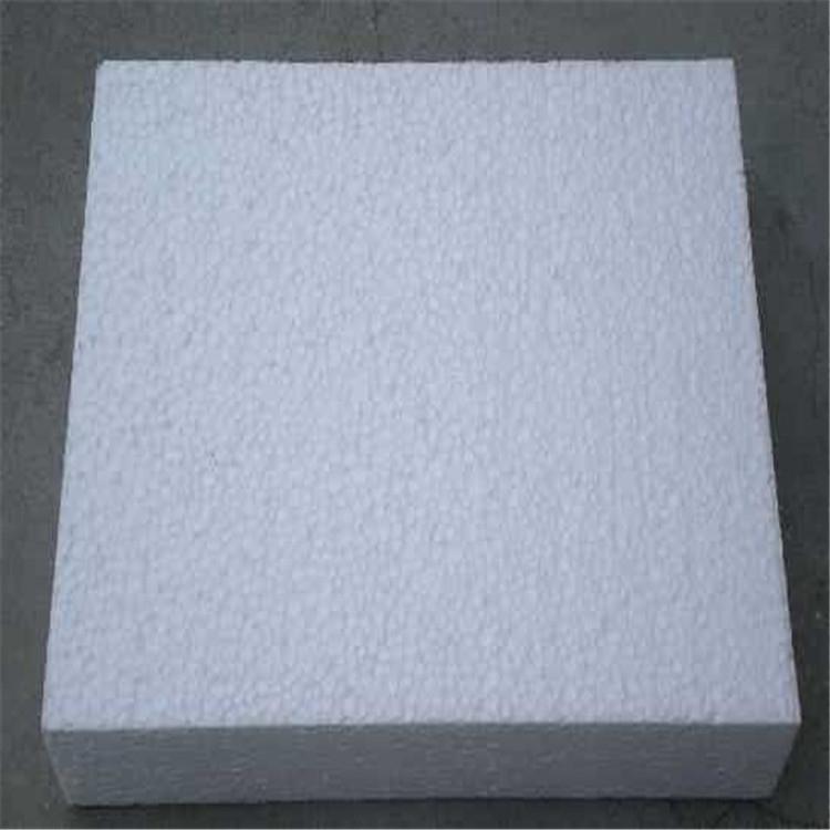 廣州泡沫板廠家 建筑隔熱大泡沫塊 防震填充泡沫板 發泡片材