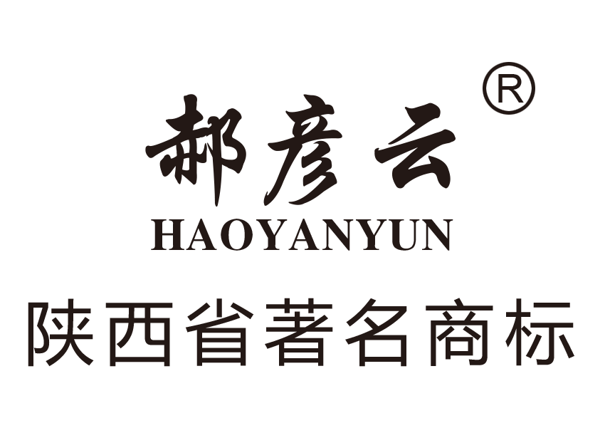 陕西省府谷县枣香情枣业有限公司