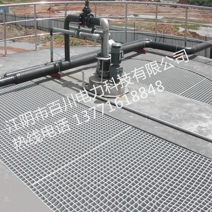 江苏厂家供应水沟盖板