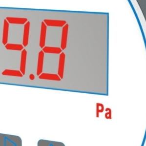 天润(控制)的最好的微压差变送器品质有保障