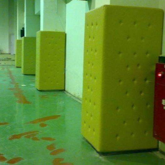 幼儿园幼教设备批发施工