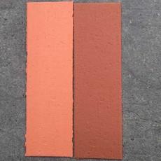 湖南柔性石材安全环保软瓷新型材料产品