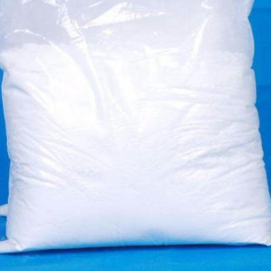 改性pp.pe.pvc专用滑石粉