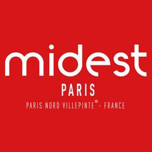 2018年法国巴黎国际工业配件展览会 MIDEST(中国总代)