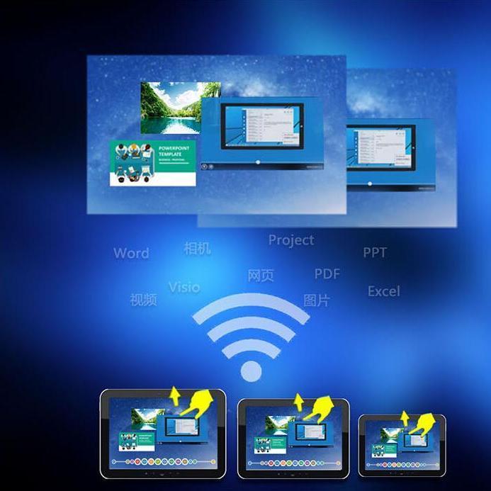 多媒体互动软件 多媒体教学软件 多媒体同屏软件价格 多媒体互动软件厂家