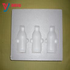 包裝EPS成型 隔熱泡沫板材 珠三角成型泡沫 塑料板廠家直銷
