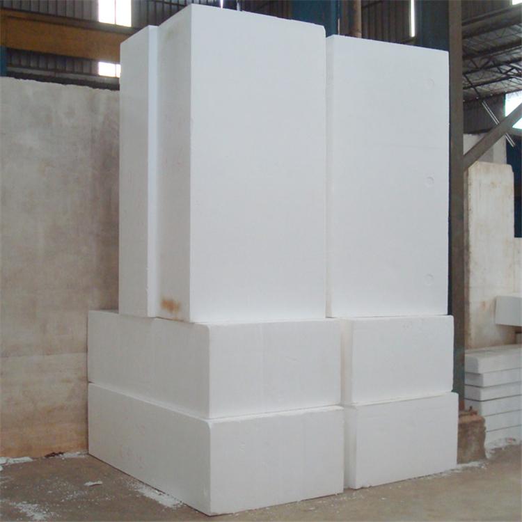 泡沫板加工厂 泡沫包装 定制 泡沫大板 桥梁泡沫板 定制